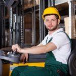 Нормы выдачи сиз для сквозных профессий новые